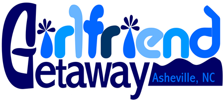 Related keywords suggestions for girls getaway for Weekend girl getaways spa packages